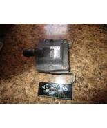 1992-1995 TOYOTA 4RUNNER PICKUP 3.0 COIL W/IGNITOR 19070-35290 OEM YOTA ... - $74.25