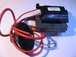 DCF-2052 BAY Flyback Transformer Television TV - Used Vintage - $12.34