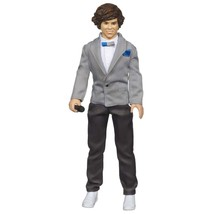 One Direction Spotlight Collection Doll, Harry, 12 Inch - $68.60