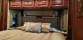 2010 Tiffin Motorhome For Sale In Holcombe, WI 54745 image 5