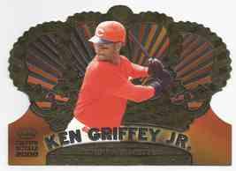 2000 crown royale  3 ken griffey  jr. thumb200