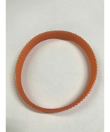 New Replacement Belt for Craftsman 351.233780 351233780 12.5HP Planer - $14.46
