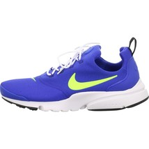 Nike Shoes Low Presto Fly, 908019407 - $259.00
