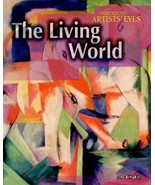 The Living World (Through Artists' Eyes) Bingham, Jane - $53.90