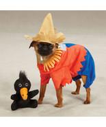 Scarecrow Dog Costume - $20.95+