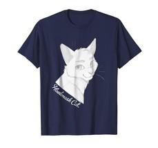 New Shirts - Hawkmask New T-shirt Men - $19.95+