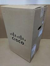 Cisco N7K-AC-6.0KW Nexus 7000 6.0KW AC Power Supply Module (Brand New) - $227.69