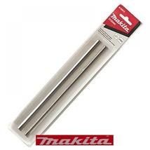 Genuine Makita Blades 312mm HSS KP312 B-02870 - $49.40