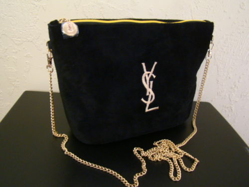 f22c75b6913c New Auth YSL Yves Saint Laurent VIP GIFT and 50 similar items. 1
