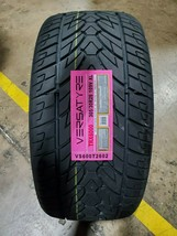 305/30R26 VERSATYRE TRX6000 109V XL - $145.00