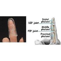 Open Air Stax Finger Splint #2 - $8.99