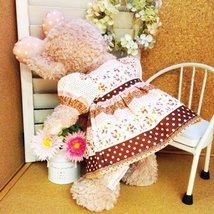 cushu cush Duffy The Disney Bear Costume Duffy Shelliemey Soft Environmentally F - $31.00