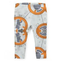 Little Round Droid Kids Leggings - $37.99+
