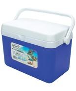 Brentwood Appliances CB-400LS 4.2-Quart Kool Zone Cooler Box with Handle - $28.35
