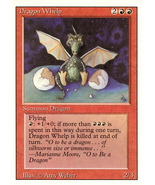 Magic: The Gathering 3rd Edition - Dragon Whelp - $0.25
