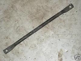 R Wheel Safe Bar Stay 1980 80 79 81 Honda CB650 Cb 650 - $10.41