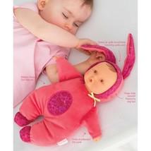 Corolle Babibunny Night Light Grenadine Baby Doll DLF37-0