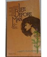 Life Before Man Atwood, Margaret - $21.78