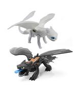 Toothless dragon night1 thumbtall
