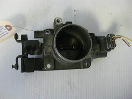 Mercury Cougar 1999 Throttle Body OEM - $24.45