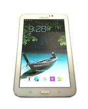 Samsung Tablet Sm-t330nu - £71.97 GBP