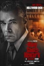 "The Many Saints of Newark Poster Character Movie Art Film Print 24x36"" 27x40"" #8 - £7.89 GBP+"