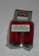 2001-2005 TRX650 Rincon Uni Air Filter  TRX650 TRX 650  HONDA - $28.97