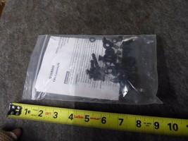 Yamaha OOX Folding W/S Screw Kit 80401609 image 2