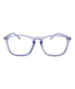 Dylan - Blue Light Blocking Glasses - Trendy Rectangle Frame - Unisex - ... - $18.99+