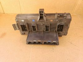 07 Dodge Nitro TIPM Totally integrated power module Fuse Relay Box 04692118AG image 6