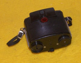 KODAK BROWNIE BULLET II  CAMERA   image 4