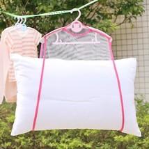 Fixed Pillow Multifunctional Pillow Toys Drying Rack drying Racks Hangin... - $5.00