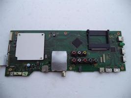 Original SONY KDL-46W950A Main Board 1-888-100-21 Screen P-MOD(DQ3S460LT01) - $149.00