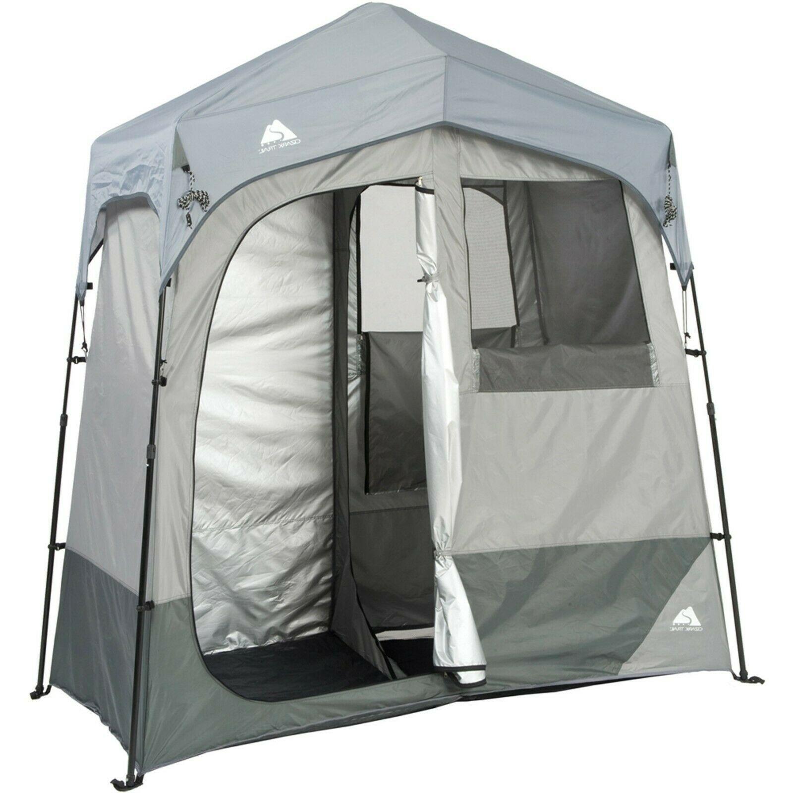 Ozark Trail Tent: 42 listings