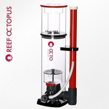 Reef Octopus Classic 110SS Protein Skimmer Space Saver Rated 130G Aquarium - $227.35