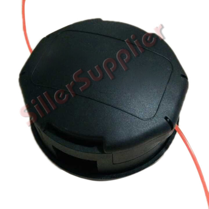 Primary image for Speed-Feed 375 400 Fast Loading Trimmer Head for ECHO SRM210 220 230 99944200907