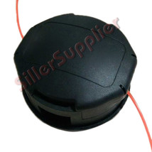 Speed-Feed 375 400 Fast Loading Trimmer Head for ECHO SRM210 220 230 999... - $13.05