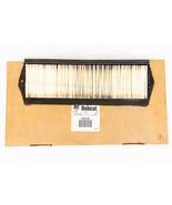 Bobcat 6678207 OEM Air Filter  - $18.59