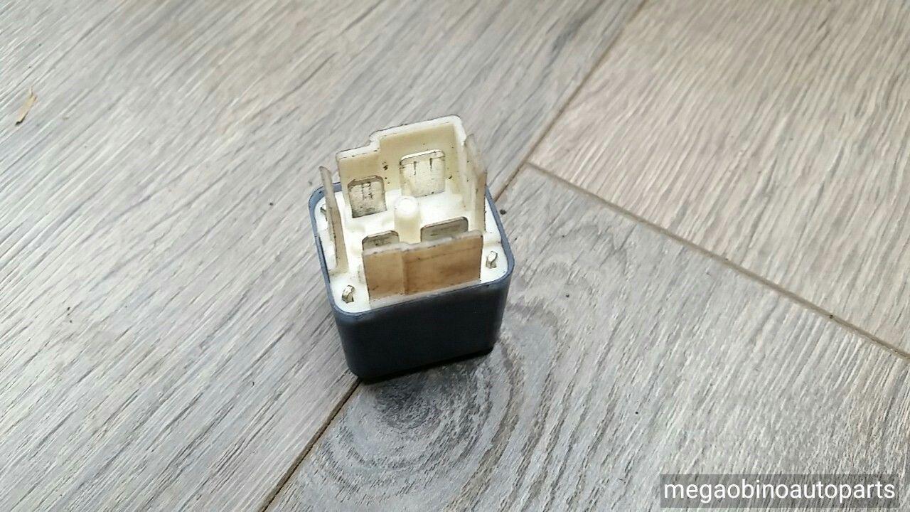toyota lexus power cigar lighter 12v OEM c77
