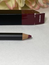 MAC Lip Liner Pencil Crayon - NIGHTINGALE - FS NIB Authentic Fast/Free S... - $16.78