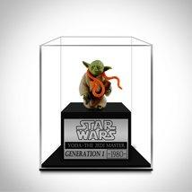 Rare-T Exclusive 'Star Wars Generation 1 - Yoda' Museum Display - $314.99