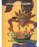 Cocina Artesanal Puertorriquena (Spanish Edition) Duprey de Sterling, Emma - $34.99