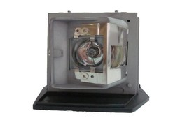 OEM BULB with Housing for 3M 78-6969-9949-5 Projector with 180 Day Warranty - ₹12,723.89 INR