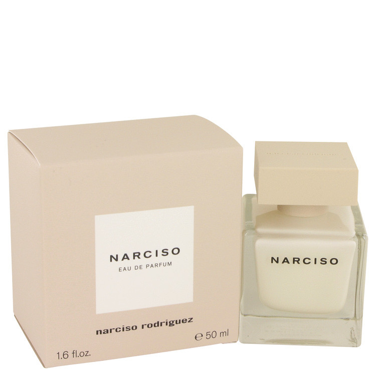 Primary image for Narciso Rodriguez Narciso 1.7 Oz Eau De Parfum Spray