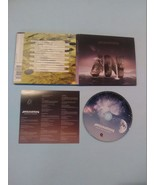 Megalithic Symphony [Digipak] by AWOLNATION (CD, Mar-2011, Red Bull Reco... - $8.35