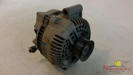 2008 Ford Explorer Alternator 115 Amp - $53.46