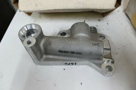 Detroit Diesel 12267892 Manifold New image 3