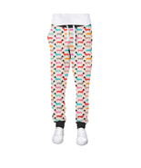 Doxie Dachshund Dogs Womens Jogging Pants - $55.99+