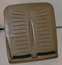 StrongTek  Slant Board Ecobody Adjustable Incline board 4 angles 250lbs - $585,16 MXN