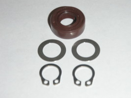 Hitachi Bread Maker Heavy Duty Pan Seal Kit for Model HB-A100 (10MKIT-HD) - $18.69